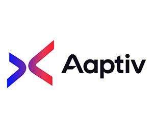 Aaptiv Coupons & Promo Codes 2021