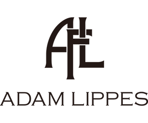 Adam Lippes Coupons & Promo Codes