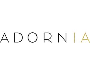 Adornia Coupons & Promo Codes