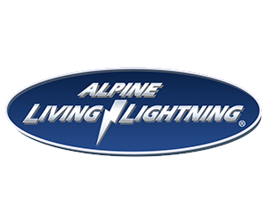 Alpine Air Technologies Coupons & Promo Codes