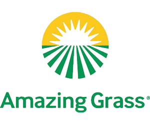 Amazing Grass Coupons & Promo Codes