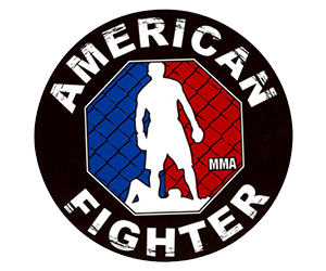 American Fighter Coupons & Promo Codes 2021