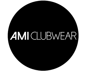 AMI Clubwear Coupons & Promo Codes 2021