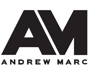 Andrew Marc Coupons & Promo Codes
