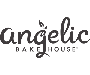 Angelic Bakehouse Coupons & Promo Codes