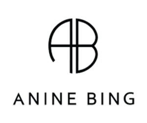 Anine Bing Coupons & Promo Codes