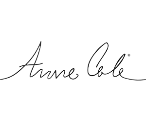 Anne Cole Coupons & Promo Codes 2021