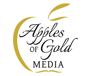 Apples of Gold Coupons & Promo Codes 2021