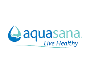 Aquasana Home Water Filters Coupons & Promo Codes