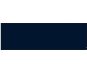 Atolla Skincare Coupons & Promo Codes