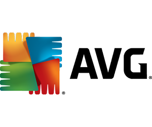 AVG Technologies Coupons & Promo Codes