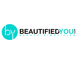 Stock up on beauty during the Fall Sale at BeautifiedYou.com! Save 21% off your purchase