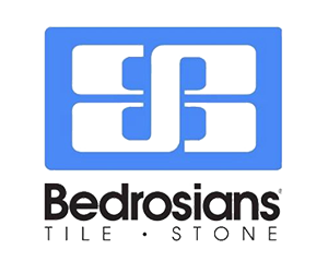 Bedrosians Tile & Stone Coupons & Promo Codes