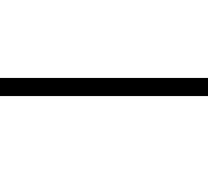 Ben Soleimani Coupons & Promo Codes