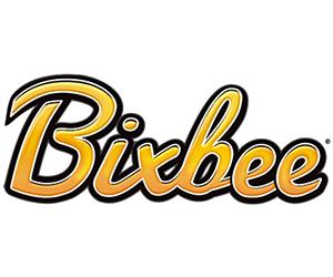 Bixbee Coupons & Promo Codes