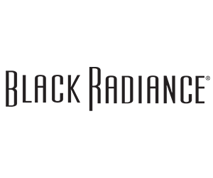 Black Radiance Coupons & Promo Codes