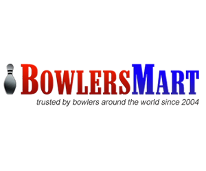 Bowlersmart.com Coupons & Promo Codes