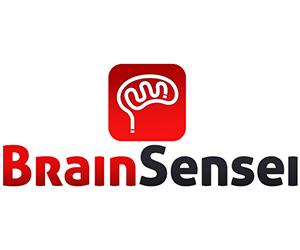 Brain Sensei Coupons & Promo Codes