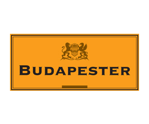 Budapester Coupons & Promo Codes