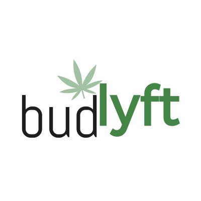 15% off your first purchase Buy Weed Online