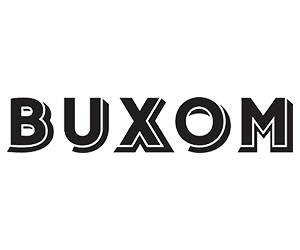 Buxom Cosmetics Coupons & Promo Codes