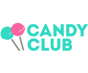CandyClub Coupons & Promo Codes