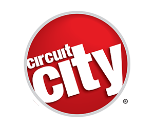 Circuit City Coupons & Promo Codes