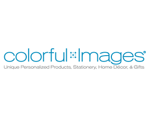 Colorful Images Coupons & Promo Codes