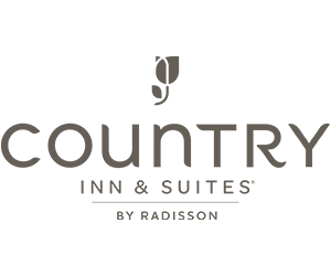 Country Inns & Suites Coupons & Promo Codes