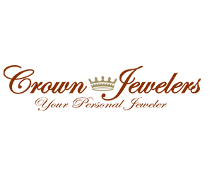Crown Jewelers Coupons & Promo Codes