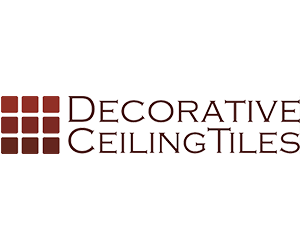 Decorative Ceiling Tiles Coupons & Promo Codes
