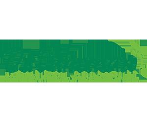 Dr. Fuhrman Coupons & Promo Codes