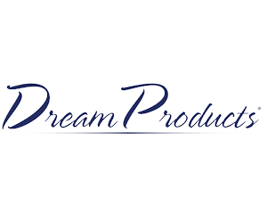 Dream Products Catalog Coupons & Promo Codes