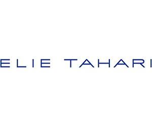 Elie Tahari Coupons & Promo Codes