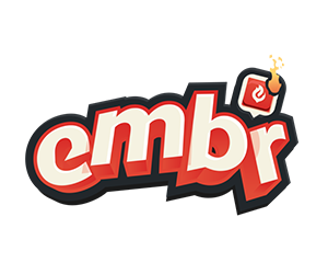 Embr Coupons & Promo Codes