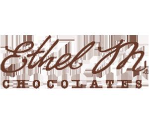 Ethel M Chocolates Coupons & Promo Codes