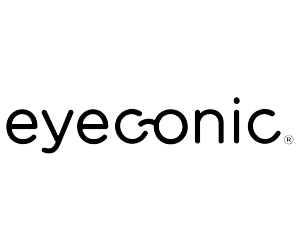Eyeconic Coupons & Promo Codes