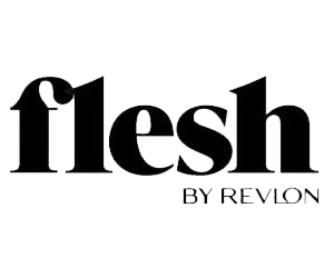Flesh Beauty Coupons & Promo Codes