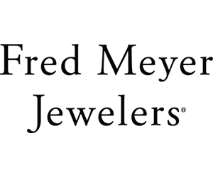 Fred Meyer Jewelers Coupons & Promo Codes 2021