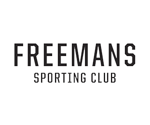 Freemans Sporting Club Coupons & Promo Codes