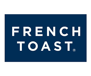 French Toast Coupons & Promo Codes