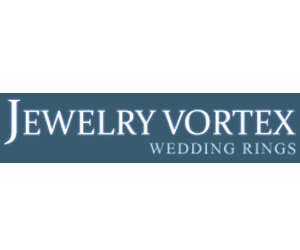 Goldenmine and Jewelry Vortex Coupons & Promo Codes 2021