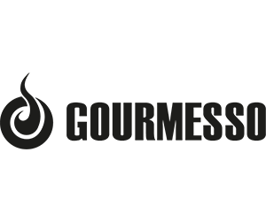 Gourmesso Coupons & Promo Codes