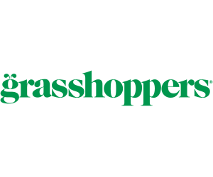 Grasshoppers Coupons & Promo Codes