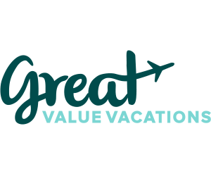 Great Value Vacations Coupons & Promo Codes 2021