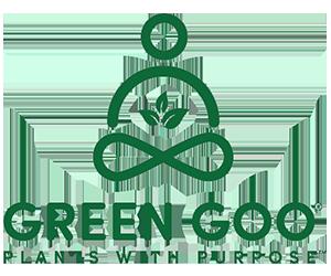 Green Goo Coupons & Promo Codes