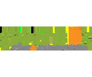 Greenbox Art Coupons & Promo Codes