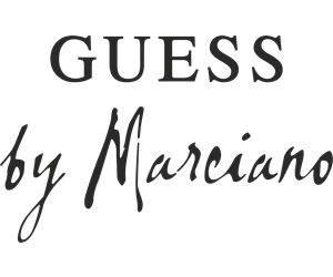 Guess by Marciano Coupons & Promo Codes