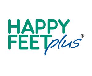 Happy Feet Plus Coupons & Promo Codes