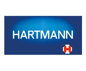 Hartmann Coupons & Promo Codes